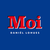 Daniël Lohues - MOI!
