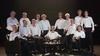 Twente Zangers - Kerstconcert met Martin Zonnenberg