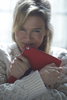 Filmhuis: Bridget Jones Baby