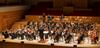 Symfonia Jong Twente - Nieuwjaarsconcert