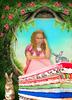 Prinses op de erwt - De Musical (6+)