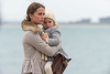 Filmhuis: The light between oceans