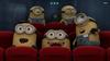 Kinderfilm: De Minions