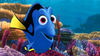 Kinderfilm: Finding Dory