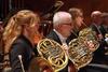 Orkest van het Oosten & Jasper de Waal