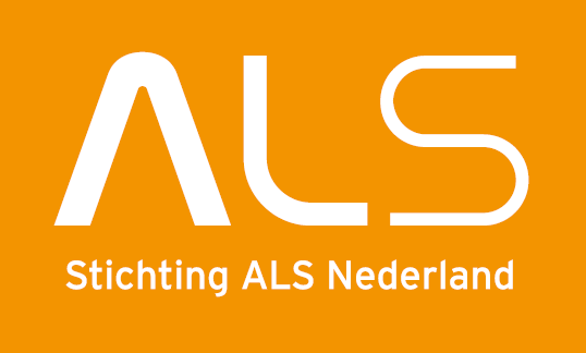 De Twente Zangers & Rijssens Mannenkoor - Concert voor ALS