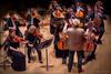 Met Uw Orkest - Orkest van het Oosten