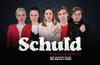 Schuld De Musical (12+)