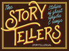 The Story Tellers - Stories of great Singers & Songs
