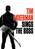 Tim Akkerman sings The Boss