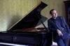 Naum Grubert - Pianorecital