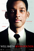 Film: Seven Pounds