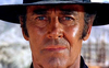 Film: Once upon a time in the west