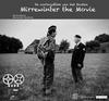 Film: Mirrewinter op 't Plattelaand