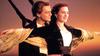 Film: Titanic