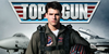 Film: Top Gun