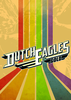 Dutch Eagles - GOLD