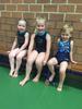 Gymnastiekvereniging VEK - Landen