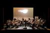 Muziekvereniging Wilhelmina - Nieuwjaarsconcert