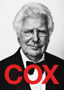 COX - De Grote Grijze Belofte