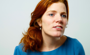 Mensenkind - Renee van Bavel zingt Herman van Veen