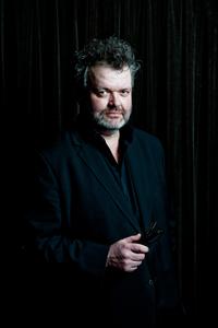 Daniël Lohues - Theatervoorstelling 2020