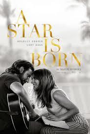Filmhuis: A Star is Born (2018)