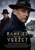 Filmhuis: Bankier van het verzet