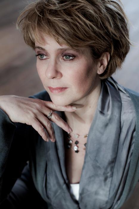 Serie Klassiek: Johanette Zomer