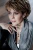 Serie Klassiek: Johannette Zomer